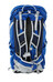 Osprey Talon 18 - Mochila - S/M azul